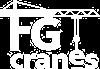 FG Cranes